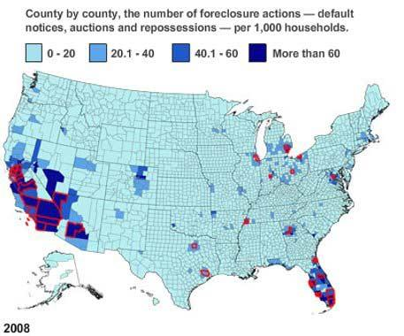 forclosure-35-counties