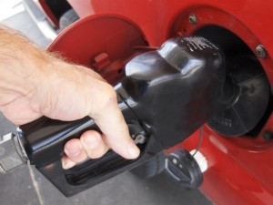 How to prepare for five dollar gas