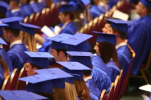 Forgive Student Loans