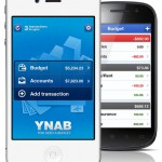 YNAB for iPhone and Android