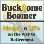 Bucksome Boomer Financial Literacy Month Video