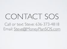 Contact Steve for a 30 minute lesson