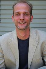 Michael Bovee of ConsumerRecoveryNetwork.com