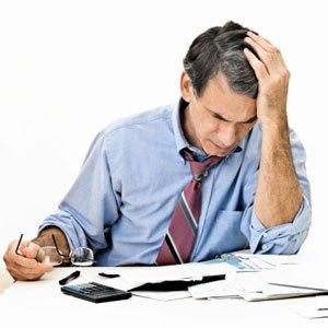 5-financial-stress-reducing-ideas