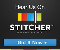 moneyplansos.com/stitcher