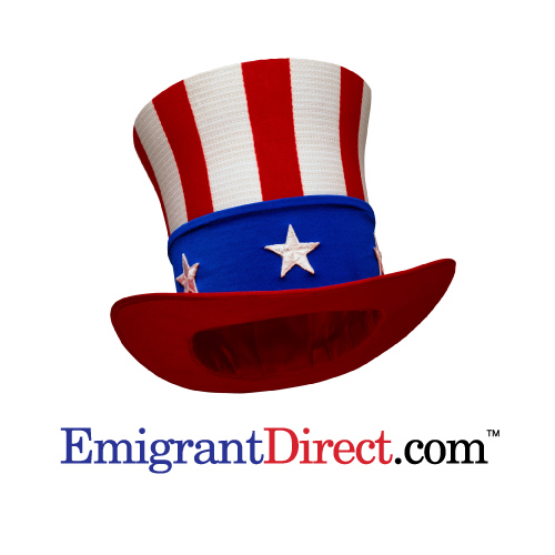 EmigrantDirect.com