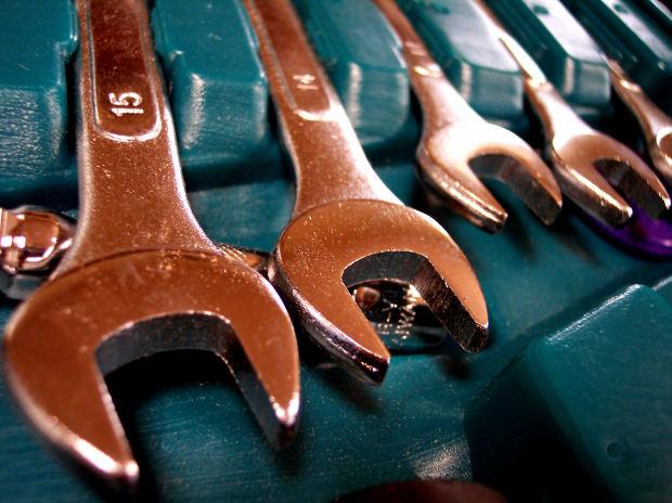 Tools for #DebtMovement success