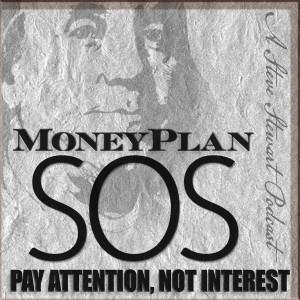 MoneyPlan SOS Podast 1400