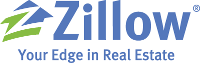 Zillow Interview on MoneyPlanSOS podcast